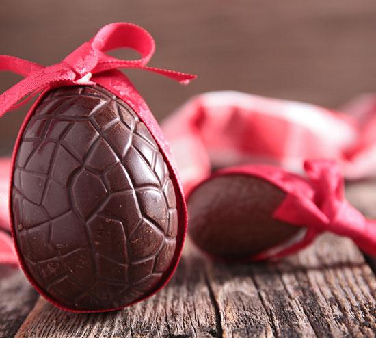 Chocolatier pour associations à Abbeville