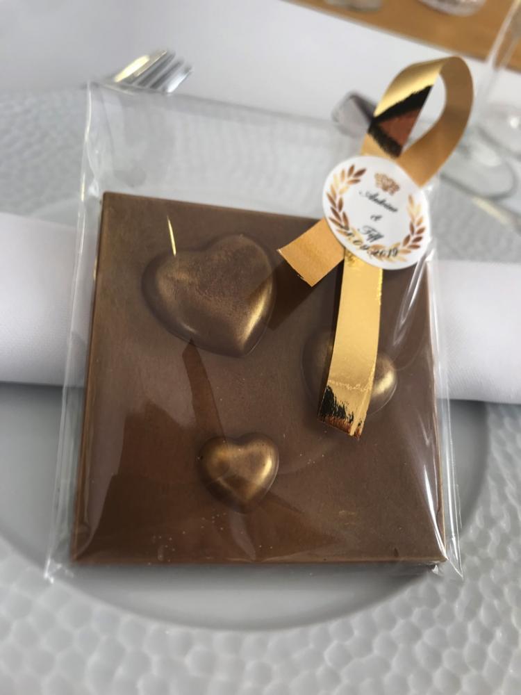 Pâtissier chocolatier Abbeville